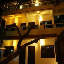 Shalom Beach Residency in Alappuzha