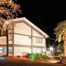 Shalom Lodge in Ukhrul