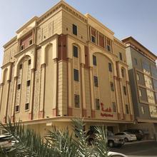 Shamat Jeddah Furnished Units in Jiddah