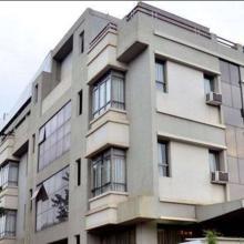 Shambhavee Hotel in Sangli