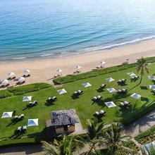 Shangri-la Barr Al Jissah Resort & Spa in Muscat