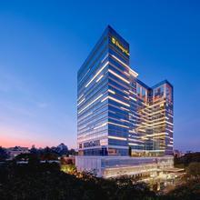 Shangri-la Hotel, Bengaluru in Bengaluru