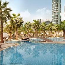 Shangri-la Hotel Doha in Doha