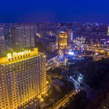 Shangri-la Hotel Harbin in Harbin