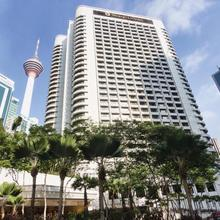Shangri-la Hotel Kuala Lumpur in Kuala Lumpur