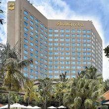 Shangri-la Hotel Surabaya in Surabaya