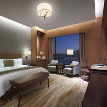 Shangri-La Hotel,Changzhou in Minghuang