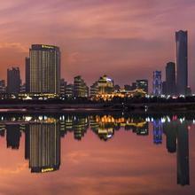 Shangri-la Hotel,nanchang in Nanchang