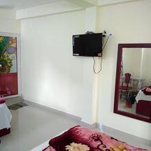 Shanmuga Residency - Vagamon / Elappara in Mundakayam
