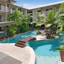 Shantara Apartments Port Douglas in Port Douglas
