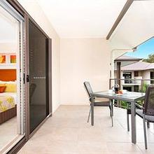 Shantara Resort Port Douglas - Boutique Apartments in Port Douglas