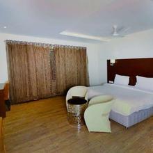 Shanti Palace Hotel & Resorts in Ujjain