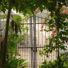 Shantidevi Ashram 's Guest House in Gaya