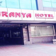 Sharanya Hotel in Warangal