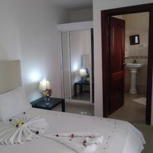 Share Melvi Apartment P Cana Beach in Punta Cana