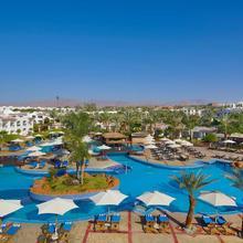 Sharm Dreams Resort in Sharm Ash Shaykh