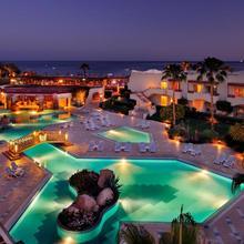 Naama Bay Promenade Resort Managed By Accor in Sharm Ash Shaykh