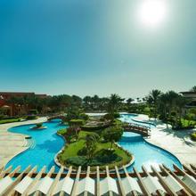 Sharm Grand Plaza Resort in Sharm Ash Shaykh