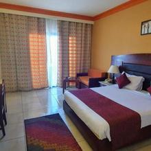 Sharm Holiday Resort in Sharm Ash Shaykh