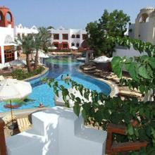 Sharm Inn Amarein in Sharm Ash Shaykh