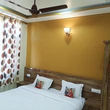 Sharma House Home Stay in Dharamshala