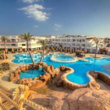 Sharming Inn Hotels in Sharm Ash Shaykh