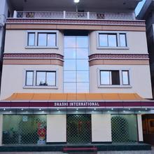 Shashi International in Gaya