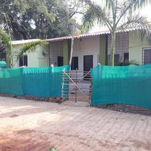 Shashwat Homestay in Chandrapur