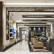 Shatha Alrabi3 Hotel in Riyadh