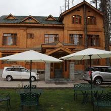 Shaw Inn in Kunzer