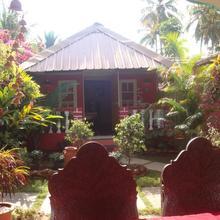 Shawnels Beach Resort in Goa