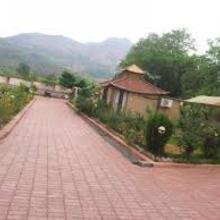 Shelke Guest House in Karjat