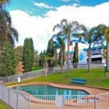 Shellharbour Resort and Conference Centre in Wollongong