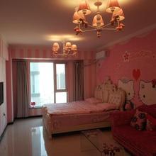 Shenyang Aima Theme Apartment in Shenyang