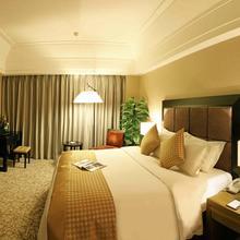 Shenyang Haiyun Jin Jiang International Hotel in Shenyang
