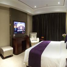 Shenyang Mingcheng Jinjiang International Hotel in Shenyang