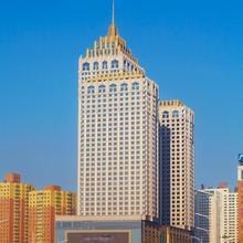 Shenyang Royal Wanxin Hotel in Shenyang