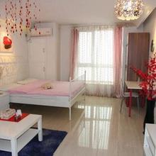 Shenyang Tangtang Apartment Joy City Branch in Shenyang