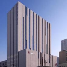 Shenyang Tianfeng International Hotel in Shenyang