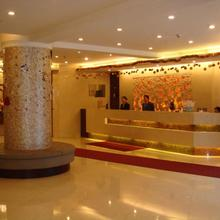 Shenzhen Dongmen Lee Garden Inn in Shenzhen