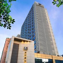Shenzhen Fy Hotel in Shenzhen