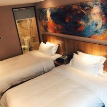 Shenzhen Great Britain Hotel in Shenzhen