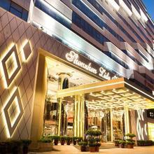 Shenzhen Lido Hotel in Shenzhen