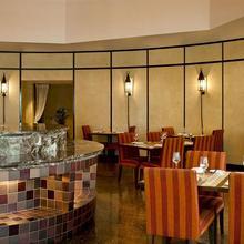 Sheraton Abu Dhabi Hotel & Resort in Abu Dhabi