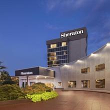 Sheraton Atlanta in Atlanta