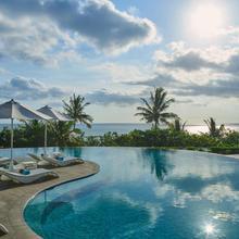 Sheraton Bali Kuta Resort in Kuta
