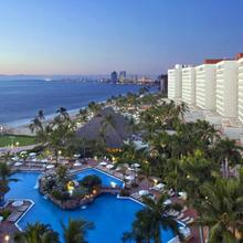Sheraton Buganvilias Resort & Convention Center in Puerto Vallarta