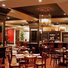 Sheraton Columbia Downtown Hotel in Columbia