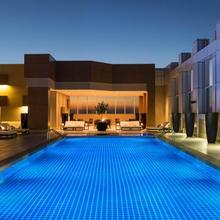 Sheraton Grand Hotel Apartments, Dubai in Dubai