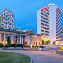 Sheraton Grand Nashville Downtown in Nashville